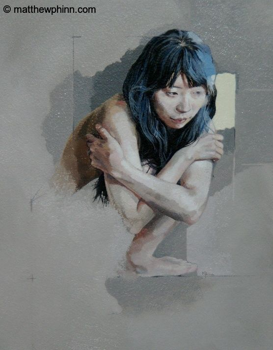 Misato no.1