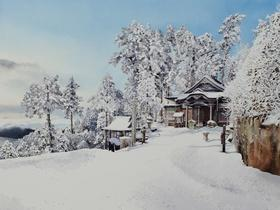 Kouboji Temple